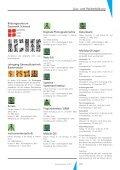 Rubriken/Rubriques - Geomatik Schweiz - Seite 5