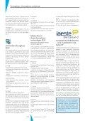 Rubriken/Rubriques - Geomatik Schweiz - Seite 6
