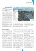Rubriken/Rubriques - Geomatik Schweiz - Seite 7