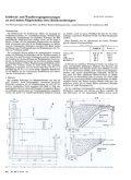 Erddruck und Wandbewegungen an zwei hohen Flügelwänden eines - Seite 2