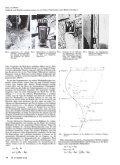 Erddruck und Wandbewegungen an zwei hohen Flügelwänden eines - Seite 4