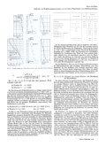 Erddruck und Wandbewegungen an zwei hohen Flügelwänden eines - Seite 7
