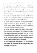 Meine sehr verehrten Damen und Herren, - Stadt Germering - Page 3