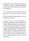 Meine sehr verehrten Damen und Herren, - Stadt Germering - Page 4