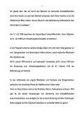 Meine sehr verehrten Damen und Herren, - Stadt Germering - Page 5