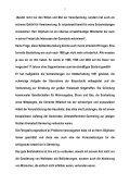 Meine sehr verehrten Damen und Herren, - Stadt Germering - Page 7