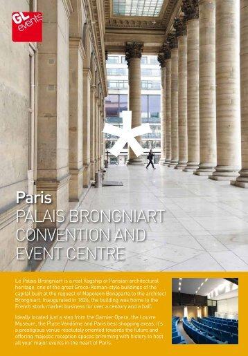 pdf 554Koctets - GL events