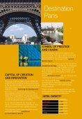 pdf 554Koctets - GL events - Page 2