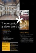 pdf 554Koctets - GL events - Page 3