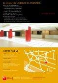 pdf 554Koctets - GL events - Page 4