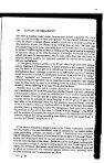 Ghazali and Ash'arism Revisited - al-Ghazali's Website - Page 3