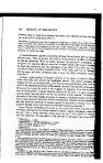 Ghazali and Ash'arism Revisited - al-Ghazali's Website - Page 5