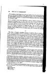 Ghazali and Ash'arism Revisited - al-Ghazali's Website - Page 7