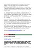 Presseschau - Windfang zur Gletscherkühlung. August 2008. - Page 2