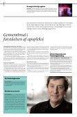 Videnskab er fremskridt - Glostrup Hospital - Page 6
