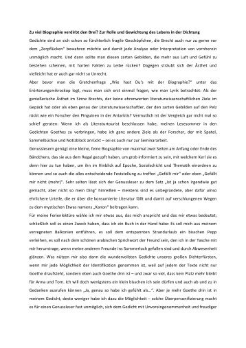 der essay contest 2010 The 2018 essay prize competition visit the 2018 essay prize competition 2010 aimee sunny university of notre dame, notre dame, indiana, usa read essay.