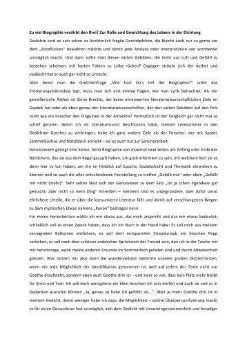 essay wettbewerb 2010 Mannheim, im juli 2010, gerhard thorn bildungsserver kommentare,  55 min sendung zum gemeinsamen essay-wettbewerb von swr2, bayern2 und nordwestradio.