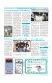 Weihnachtsgrüße aus aller Welt - Schwäbische Post - Page 2