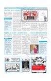Weihnachtsgrüße aus aller Welt - Schwäbische Post - Page 3