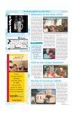 Weihnachtsgrüße aus aller Welt - Schwäbische Post - Page 4