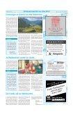 Weihnachtsgrüße aus aller Welt - Schwäbische Post - Page 5