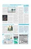 Weihnachtsgrüße aus aller Welt - Schwäbische Post - Page 6