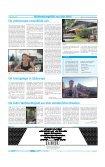 Weihnachtsgrüße aus aller Welt - Schwäbische Post - Page 7