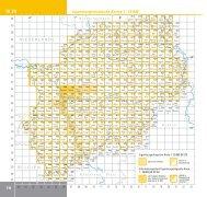 GD-Veröffentlichungsverzeichniss 2005 - screen - Geologischer ...