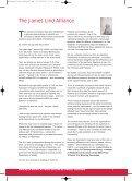 full newsletter in pdf format - Genetic Alliance UK - Page 5