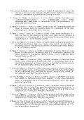 INK, C. THIEL & W.-A. F LÜGEL (2001): Modellparameterisierungen ... - Page 2