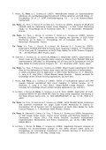 INK, C. THIEL & W.-A. F LÜGEL (2001): Modellparameterisierungen ... - Page 3
