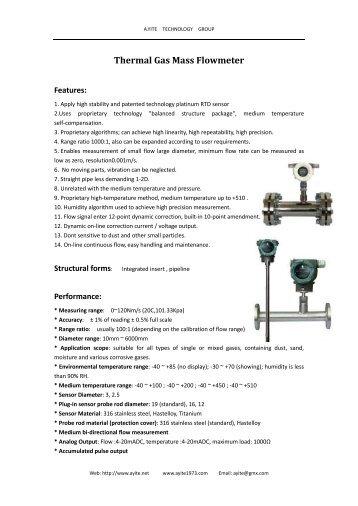 burkert flow meter 8035 manual