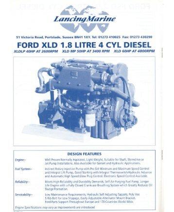 Yanmar Manual pdf Ysm8