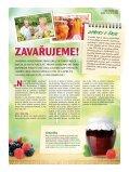 14,90 - Globus - Page 2