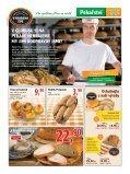 14,90 - Globus - Page 7