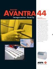 Download Brochure - Genesis Equipment Marketing