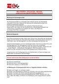 GdG-FSG BABY PAKET 2011 WIEN - Page 2