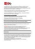 GdG-FSG BABY PAKET 2011 WIEN - Page 5