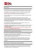 GdG-FSG BABY PAKET 2011 WIEN - Page 6