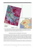 Mapping imperviousness using NDVI and linear spectral unmixing ... - Page 3