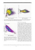 Mapping imperviousness using NDVI and linear spectral unmixing ... - Page 5