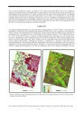 Mapping imperviousness using NDVI and linear spectral unmixing ... - Page 7