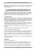 FSG-GdG-Statuten-Burgenland - Page 2