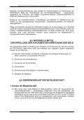 FSG-GdG-Statuten-Burgenland - Page 3