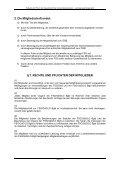 FSG-GdG-Statuten-Burgenland - Page 4