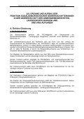 FSG-GdG-Statuten-Burgenland - Page 5