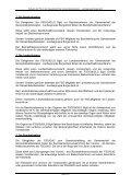FSG-GdG-Statuten-Burgenland - Page 6