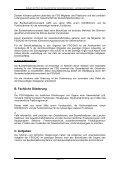 FSG-GdG-Statuten-Burgenland - Page 7