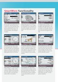 Leica SmartWorx That's smart! - Geotech - Page 3