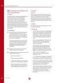 İnsan Hakları (HR) - Global Reporting Initiative - Page 7